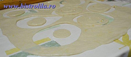 DSC 0093 022 Gogosi coapte